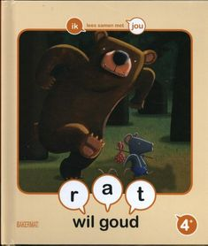 Ik lees samen met jou - rat wil goud Illustrator, Family Guy, Fictional Characters, Art, Seeds, Art Background, Kunst, Illustrators, Performing Arts