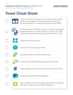 11 Effective Twitter Strategies for Brands