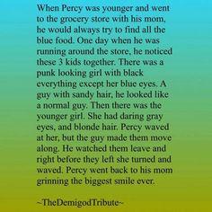 187 Best Percy Jackson images in 2018 | Heroes of olympus, Percabeth