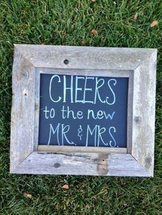 But on Dollar Tree Silver Tray. Hung on the Champagne / beer area