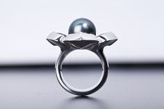 Or Mana - Ringe