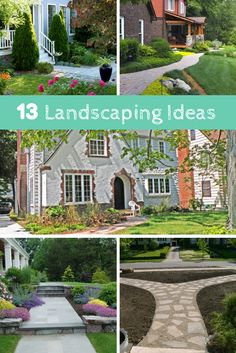 Home And Landscape Design on home and fashion, home and flowers, home and lighting, home and site plan, home and management, home and garden edging, home and garden ponds, home and maintenance, home and pools, home and electronics, home and travel, home and security,