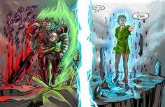 LORD TWIGO VS SHAGGY - Album on Imgur Scooby Doo Memes, Shaggy Rogers, Anime Vs Cartoon, Avengers Alliance, Jojo Memes, Fun Comics, Really Funny Memes, Character Concept, Cool Art