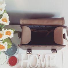 Leather bag for women www.morphomen.com