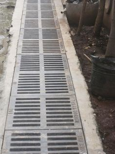 Steelsparrow is an Online resource to Purchase Water Gully covers with Great deals.We are certified Dealers and exporters from manufacturer @ www.steelsparrow.com