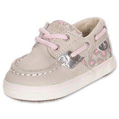 Baby Girl Nike Shoes | baby girl nike shoes.JPG | What I like ...