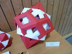 Origami Deutschland, Salem 2011