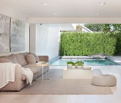 Gallery Of Davies Street Residence By Studio Four Local Design And Interiors Malvern, Vic Image 10