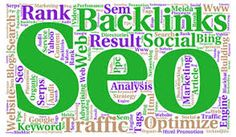 SEO Optimization - Want some help improving your SEO? read this article...Best wishes, - Dan