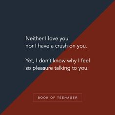 Book Of Teenager ( Besties Quotes, Life Quotes Love, Girly Quotes, Best Friend Quotes, Love Quotes For Him, Crush Quotes, Attitude Quotes, Mood Quotes, Bestfriends
