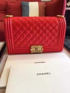 chanel Bag, ID : 58621(FORSALE:a@yybags.com), buy chanel, chanel black wallet, chanel family, chanel price, chanel 褋邪泄褌, chanel handbags online store, chanel women's leather handbags, chanel womens designer wallets, site chanel, chanel bags sale store, can you buy chanel online, chanel leather handbags, chanel backpack purse #chanelBag #chanel #chanel #black #leather #wallet