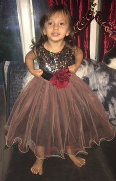 7c00422b753db From Moms to Grandmas  Kid s Dream Beautiful Dress Review and Giveaway