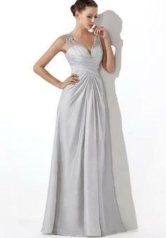 WhiteAzalea Prom Dresses: Fashion Trends of Long Prom Dress
