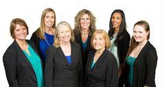 Greenleaf Psychological & Support Services   Durham, North Carolina