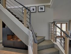 Name: staircase-example.jpg Views: 5903 Size: 43.0 KB