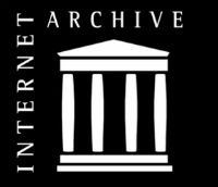 """Internet Archive Starts Seeding 1, 398, 875 Torrents #the #word #internet http://internet.remmont.com/internet-archive-starts-seeding-1-398-875-torrents-the-word-internet/  Dreamhack Organizer Arrested in Torrent Site Crackdown Internet Archive Starts Seeding 1,398,875 Torrents The Internet Archive has just enriched the BitTorrent ecosystem with well over a million torrent files, and that's just the start of """"universal access to all knowledge."""" The torrents link to almost a petabyte of data…"""