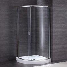 corner shower kits 36 x 36. Ove Decors 15SKC B14361 001AC 76 in x 36  Corner Shower KitsCorner Jackson Enclosure shower