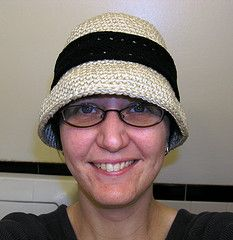 https://stellarb.wordpress.com/cotton-crochet-cloche/