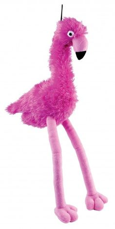 Gor_Pets_Flamingo_Dog_Toy.jpg (402×800)