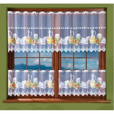 Como Hacer Cortinas Para La Cocina. Como hacer cortinas para la cocina  Uno de los lugares que debería estar muy bien decorado es la cocina, está por lo general, tiene muchos elementos de decoración, tales como los gabinetes, los mesones, la estufa, los muebles de cocina, en fin, pero en los que nos vamos a concentrar mucho más serán en las cortinas, estas por lo general son de apoyo para todo el decorado, es un complemento más en....  Como Hacer Cortinas Para La Cocina. Para ver el artículo…