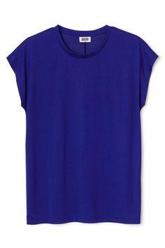 4300fa1e618f Past T-shirt Long Sleeve Tops