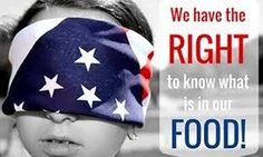 "ALERT!  #GMO Labeling ""Compromise"" Preempts State Rights! http://www.healthfreedoms.org/alert-gmo-labeling-compromise-preempts-state-rights/ #DarkAct #KnowledgeIsPower!#AwesomeTeam♥#Odycy☮"