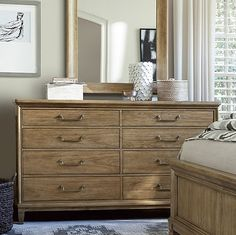 1000 Images About Master Bedroom On Pinterest Amy Butler Walnut Dresser And Dressers