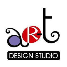 For all your design needs. email us at: claudine@ar-t.co.za
