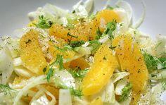 Arance anticancro e diete vegetariane – Scienza in cucina - Blog - Le Scienze