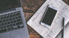 Hacer un presupuesto simple utilizando estas tres categorías.