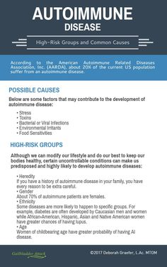 What causes autoimmune diseases? How can it be addressed? Know the natural ways to help your body cope with autoimmune diseases. Also get lifestyle and diet tips to avoid autoimmune disease. Chronic Fatigue Syndrome Diet, Chronic Fatigue Symptoms, Chronic Illness, Thyroid Symptoms, Hypothyroidism, Chronic Pain, Daily Health Tips, Health And Fitness Tips, Health Advice