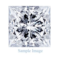 Carat - Princess Cut Loose Diamond, Clarity, J Color, Excellent Cut Loose Diamonds For Sale, Princess Cut, Diamond Princess, Diamond Drawing, Cut Loose, Diamond Solitaire Rings, Jewelry Crafts, Wedding Jewelry