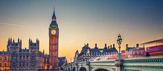 awesome لندن وجهتك المثالية لأصحاب الميزانيات المنخفضة