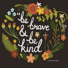 hellogiggles  ~~   #brave #kindness #tumblr #hellogiggles