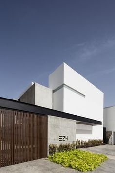 Galería de EZ4 / P11 Arquitectos - 15