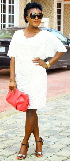 Catch my Day 5 Party outfit on the blog now! @ dressed2dnines.blogspot.com