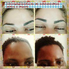 Curso de micropigmentação de sobrancelhas  http://ift.tt/21dA6Zc by renata_xavier567