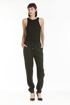 a40be9d40b FAIRFIELD TROUSER PANT Trouser Pants