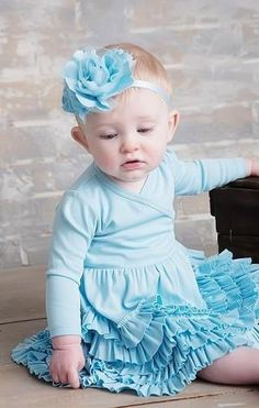 Lemon Loves Layette Cinderella Jada Dress