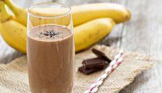 Chia-Chocolate-Smoothie