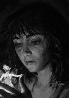 Want to discover art related to casca? Check out inspiring examples of casca artwork on DeviantArt, and get inspired by our community of talented artists. Dark Fantasy, Fantasy Art, Manga Anime, Poster Print, Art Print, Sarada Uchiha, Cool Sketches, Dark Souls, Dark Art