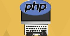 AliOnline.me | Making Blogging Easier than Ever: Learn PHP Basics Free Video Course UDEMY Free