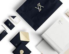 Savin Paris - fashion apparel