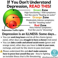 I have suffered from severe depression and anxiety for a lot of years. I didnt choose depression it chose me. Mental And Emotional Health, Mental Health Matters, Mental Health Quotes, Quotes About Mental Illness, Mental Illness Awareness, Depression Awareness, Depression And Anxiety Quotes, Fighting Depression, Writing Tips