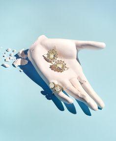 http://www.nomad-chic.com/nomad-chic-bag-talisman-amulet-satchel-handmade-one-of-a-kind-unique-travel-souvenir.html