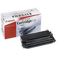 Canon 1491A003 E-30 Tonerkartusche schwarz 3.000 Seiten