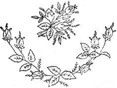 1886 Ingalls Roses | Flickr - Photo Sharing!