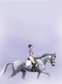 Dressage Solutions: Use Your Whip with Accuracy and Finesse - Dressage Today