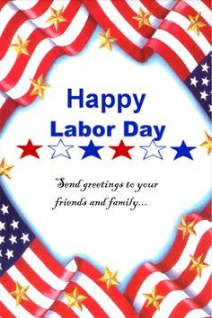 Happy Labor Day Message Labor Day Pictures, Labor Day Quotes, Happy Labor Day, Messages, America, Holidays, Bride, Google Search, Wedding Bride