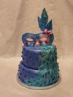by margie58 on Cake Central